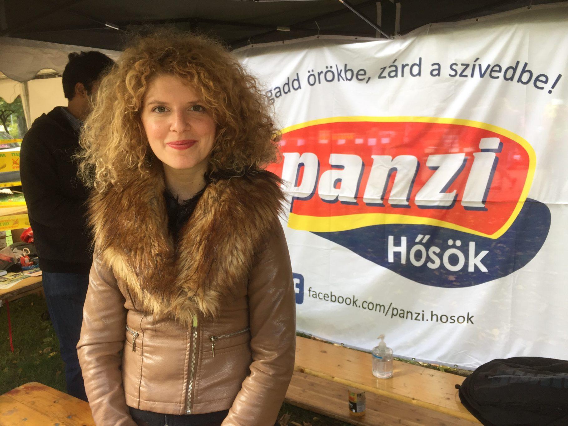panzi-e1507474475945