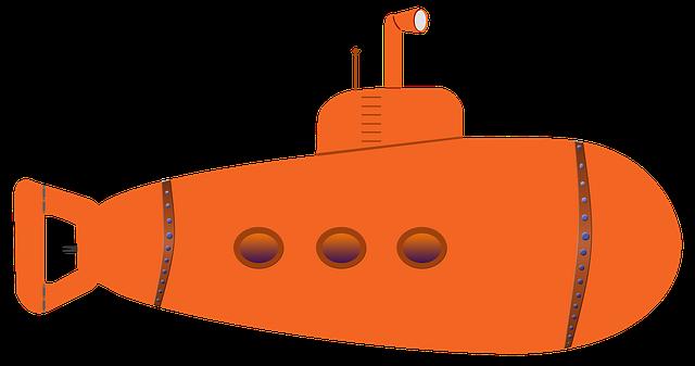 submarine 2030658 640 periszk u00f3p palot u00e1n clip art ponds clipart panda, phishing
