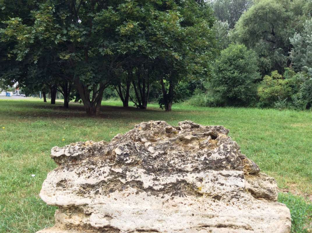 Egy kő