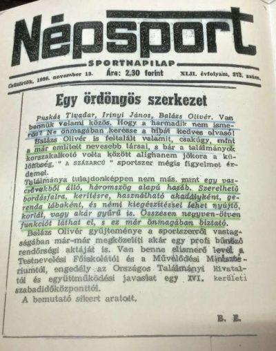 olisport2