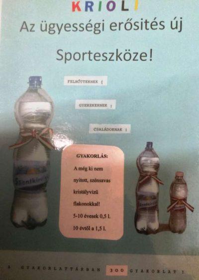 olisport6