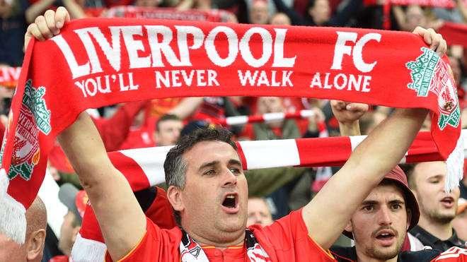 Liverpool és Albertirsa